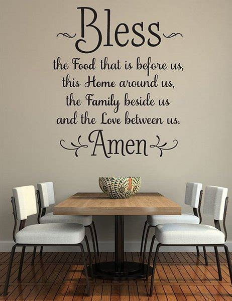 writing on wall decor right d 233 cor for any room