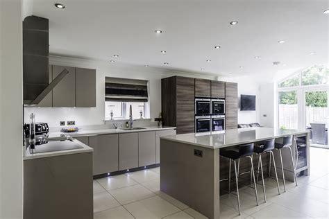 marvelous Grey High Gloss Kitchens #2: Hutton-Kitchens-September-05-2014-10.jpg