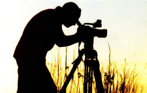 Or Documentary Schools Of Doc Nonfiction Filmmaking Programs In The Usa International Documentary