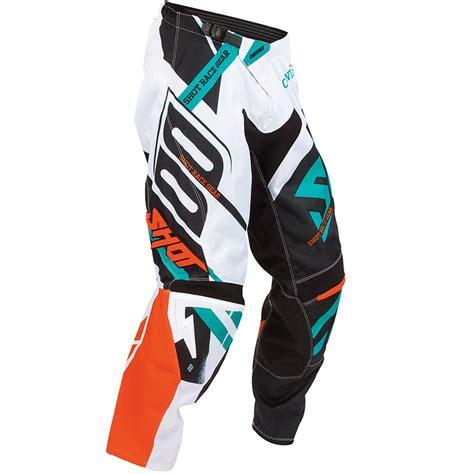 shot motocross gear shot race gear product spotlight motocross mtb news