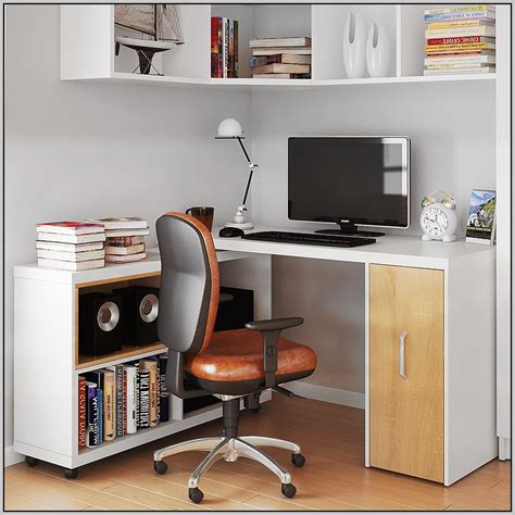 Ikea Student Corner Desk Download Page Home Design Ideas Ikea Student Desk