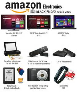 amazon tvs on black friday amazon black friday 2017 deals ad amp sales