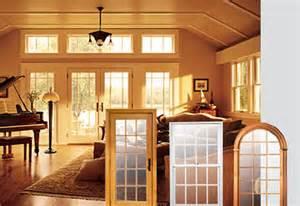 Andersen Doors Andersen Windows Doors The Knownledge