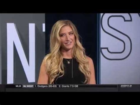 Chyntia Instant instant play espn leftovers wendi nix
