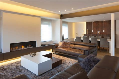 a interieur uw interieur is onze specialiteit kempische interieurbouw