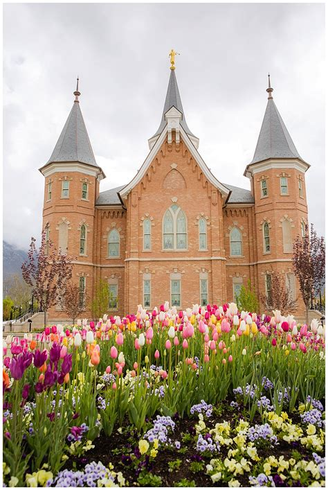 provo city center temple open house best provo city center temple open house image home