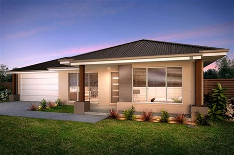 home designs south east queensland caprice 26 home design south east queensland