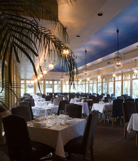Ottomans Restaurant Ottoman Cuisine Canberra Review Gourmet Traveller