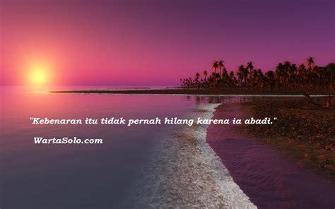wallpaper pink mutiara mutiara kata hati terbaru kalimat bijak dari dalam