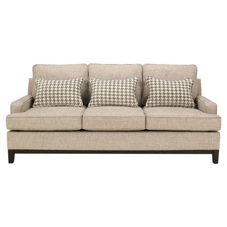 alyssa couch 226 best images about sofas loveseats settees on