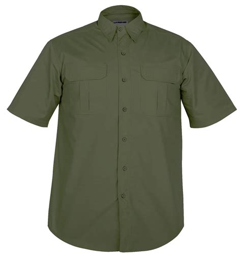 tactical field gear la gear s s tactical field shirt