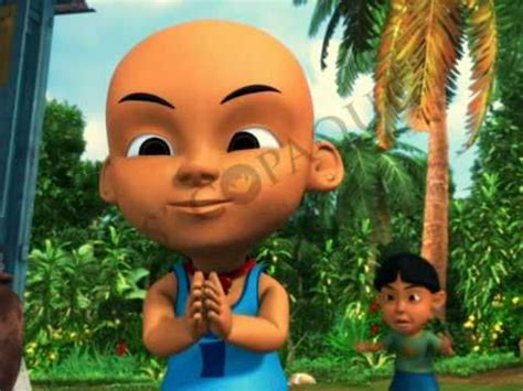 film malaysia upin dan ipin upin ipin film kartun dari malaysia oyi utami blogplace