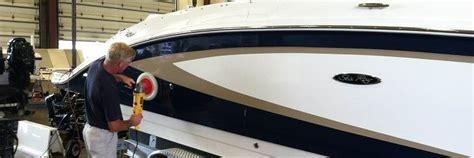 fiberglass boat repair rochester ny boat repair shop service center smith boys