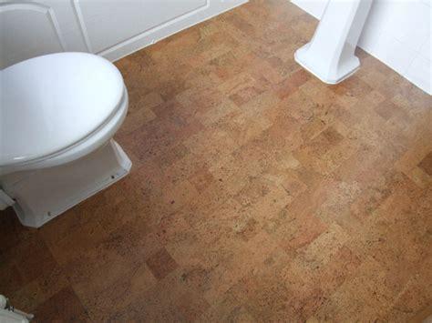 Clarence Smith Flooring, Halifax: Gallery Flooring