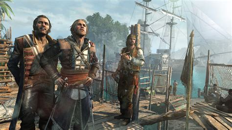 black flag assassins creed 071819375x assassin s creed 4 black flag guide how to complete sequence 03 walkthrough prima games