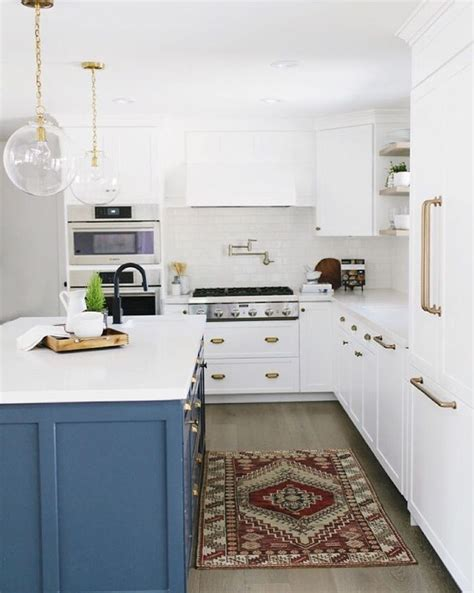 Navy Kitchen Rug 25 Best Ideas About Navy Rug On Pinterest Mediterranean Area Rugs Navy Blue Area Rug And