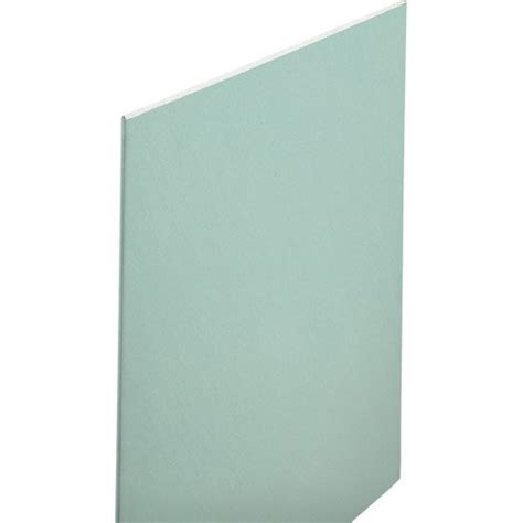 cloison plaque de platre 1571 plaque de platre salle de bain obasinc