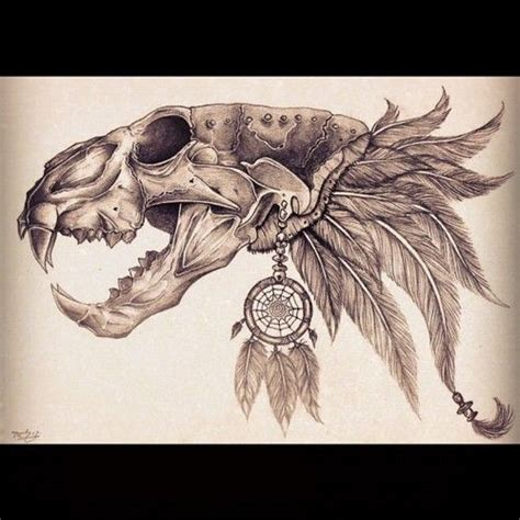 lion skull tattoo skull drawing tattoos skull
