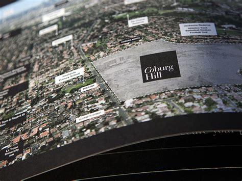 coburg hill design guidelines best sites coburg hill images on designspiration