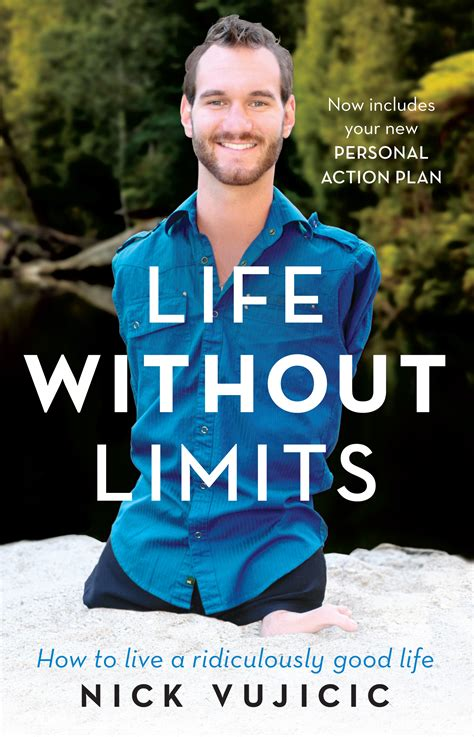 the most popular books by nick vujicic the most popular life without limits nick vujicic 9781743310298 allen