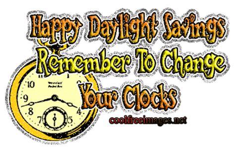 s day genvideos daylight savings graphics