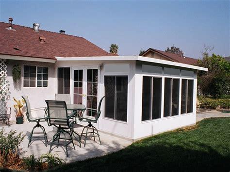 sunrooms ideas home depot sunrooms patio enclosures patio