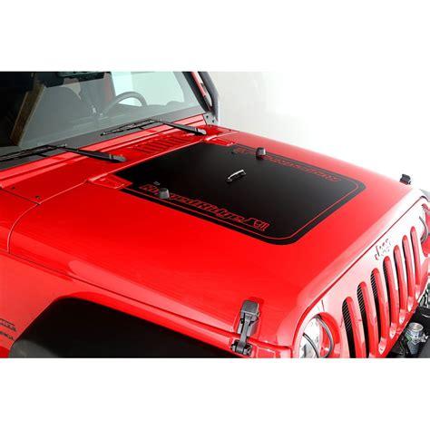 stokes lighting center knoxville tn 100 jeep wrangler logo decal amazon com hanway 3d