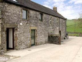 Cottage Parwich by Peak District Self Catering Cottage Bluebird Cottage