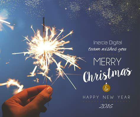 imagenes de feliz navidad 2016 en ingles merry christmas and happy new year 2016 feliz navidad y