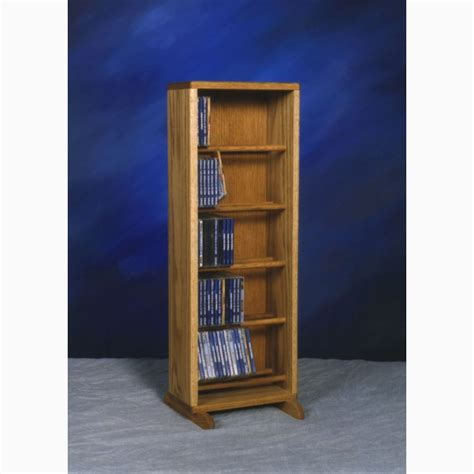 Cd Storage Rack by Model 506 12 Cd Storage Rack
