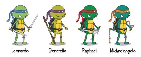 character illustration heroes by gary lim via