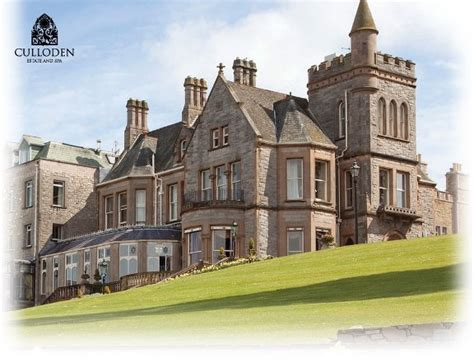 boat auctions northern ireland ava antiques collectables fair culloden resort spa