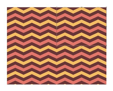 pattern in ai format 10 free geometric pattern swatches in ai pat png format