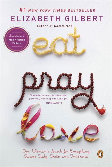 eat pray sacred ground travel magazine eat pray and this