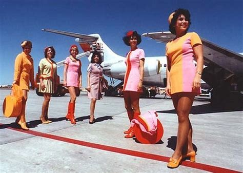 swinging stewardesses my opera is now closed opera software