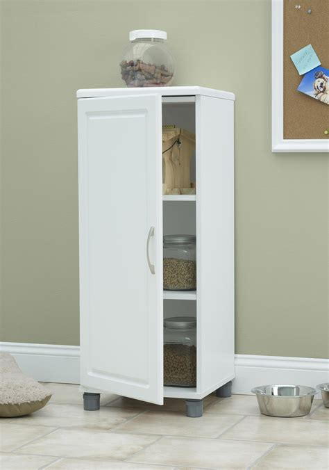 Stackable Storage Cabinets by Ameriwood Furniture Systembuild Kendall 16 Quot Stackable