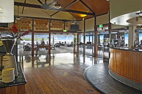 The Tin Shed Port Douglas by Port Douglas Family Restaurant Photo Gallery