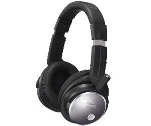 Headset Megabass Sony headphone reviews page 39 cnet