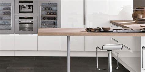 foto cucine moderne bianche cucine bianche moderne cose di casa