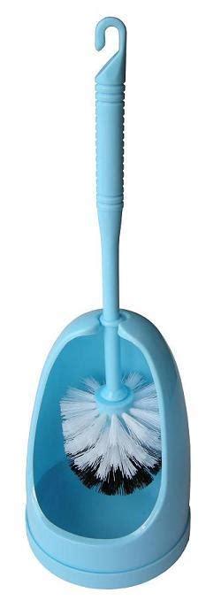 Cl Holder Murah toilet bowl brush target 100 bathtub scrubber