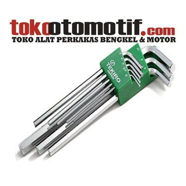 Tekiro Kunci L Panjang 2 5 Mm Hex Key 194 best images about kunci kunci wrench on impact wrench and 9 mm
