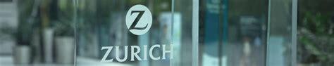 Versicherung Auto Z Rich by Multimedia Zurich Schweiz
