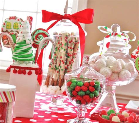 magical christmas baby shower party ideas baby shower ideas