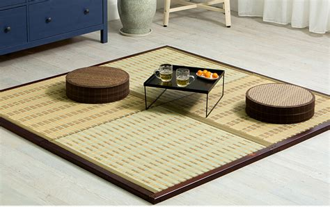 Sleeping On Tatami Mat by Popular Japanese Tatami Mat Buy Cheap Japanese Tatami Mat