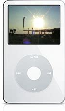 format video ipod how to convert video to apple ipod video mp4 format