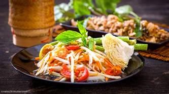 Thai Cuisine Top 10 Thai Food Most Popular Thai Foods