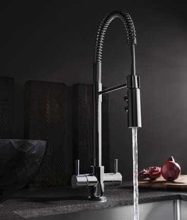 kitchen sinks taps cucina kitchen taps kitchen sinks luxury bathrooms