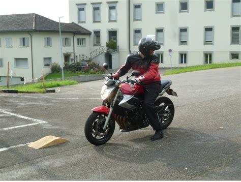 Am Cus Fahrschule Motorrad Und Autofahrschule by Auto Motorrad Fahrschule Anh 228 Ngerfahrschule Roller