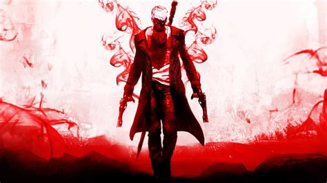 Dmc May Cry Definitive Edition you need an s style rank to damage enemies with dmc definitive edition s must style modifier