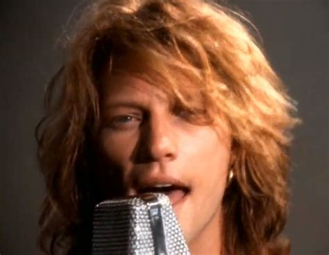 bon jovi d 25 best images about bon jovi
